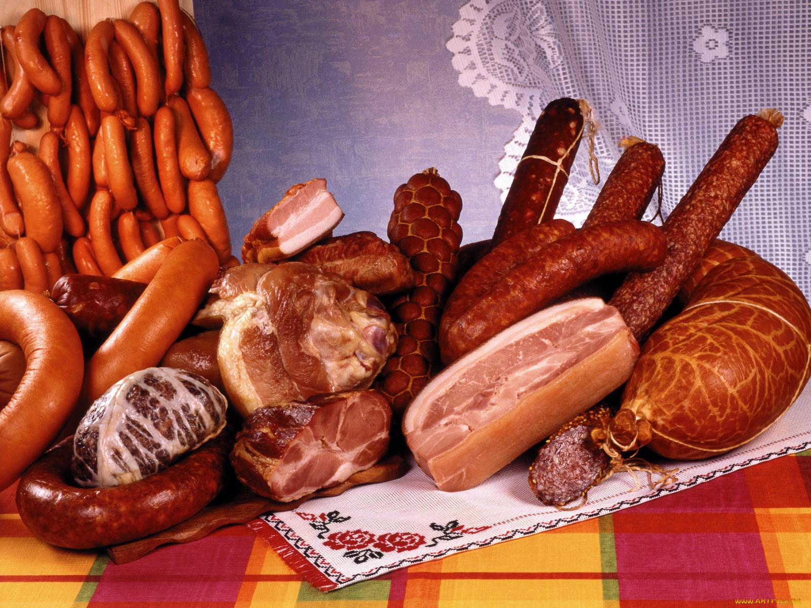 опубликовал картинки колбасных деликатесов открытки прекрасное